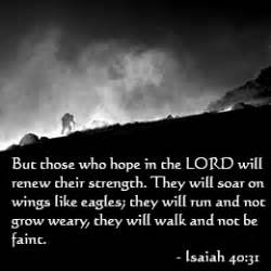 bible quotes & sayings images : page 61