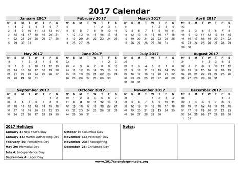 printable calendar 6 x 9 327 best 2017 calendar images on pinterest calendar