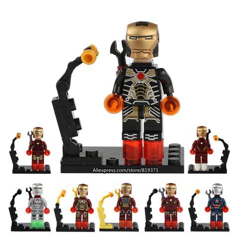 homens de lego vender por atacado homens de lego comprar