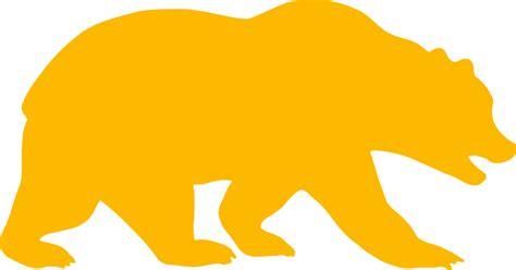 Cal Berkeley Logo Outline by Cal Berkeley Logo Outline Associate Auditor Sle Resume International Trainee Cover Letter