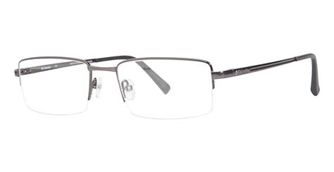 C540s columbia barlow ridge eyeglasses columbia authorized