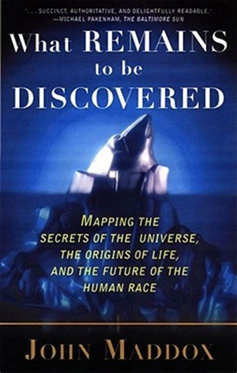 the human race to the future what could happen and what to do books what remains to be discovered mapping the secrets of the