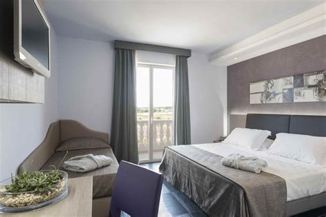 le dune suite hotel porto cesareo le dune suite hotel hotel per famiglie in puglia its4kids