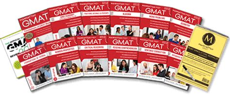 Mbamission Complete Start To Finish Mba Admissions Guide by Gmat Prep Mba Admissions Consulting Manhattan Prep