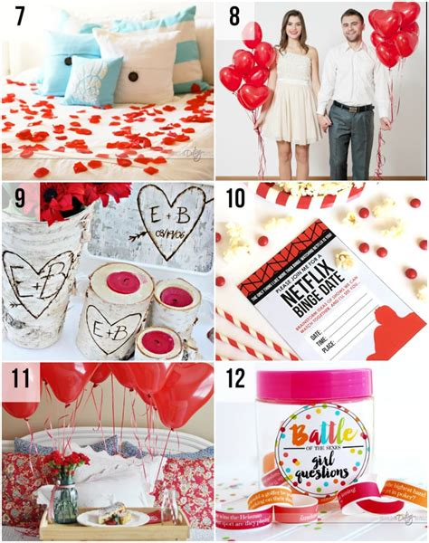 at home valentines day ideas the top 76 s day date ideas from the dating divas