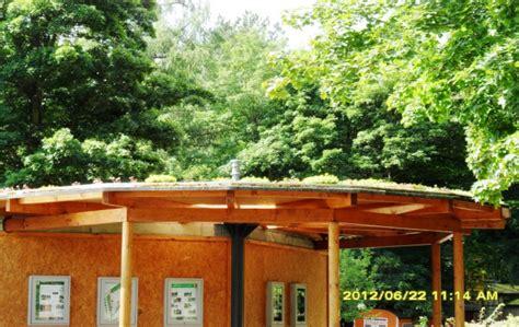 pavillon gera dahliengarten 3 bestandserfassung bewertung und