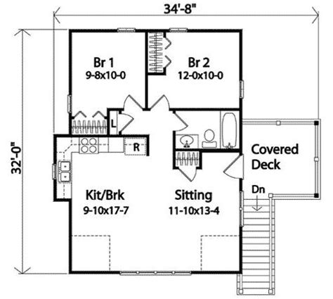 apartment garage floor plans 1000 ideas about two car garage on pinterest garage