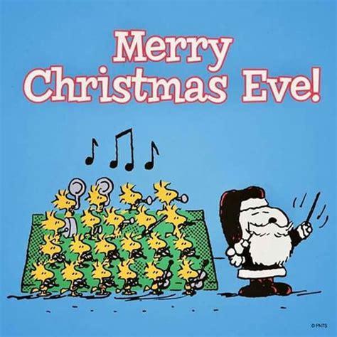 merry christmas eve snoopy snoopy navideno snoopy navidad  snoopy