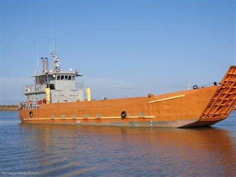 boat supplies darwin landing craft commercial vessel boats online for sale