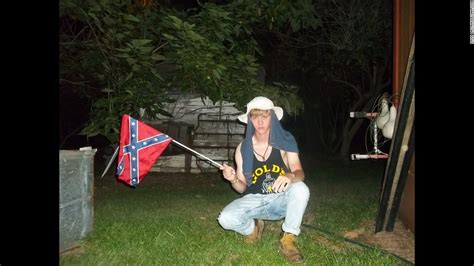 Dylann Roof Background Check Fbi Dylann Roof Should Not Been Able To Buy Gun Cnnpolitics