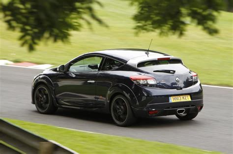 home wot f1 inspired renault megane rs hot hatch unveiled w renaultsport m 233 gane rb8 first drive review review autocar