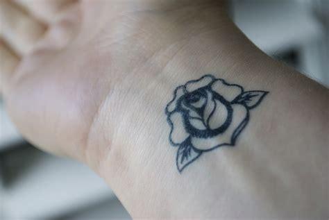 adorn tattoo temptu adorn temporary tattoos beautylish