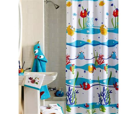 shower curtain fun awesome shower curtain fun pictures inspiration bathtub