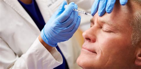 Hold Buttox considering botox injections for migraines doctor