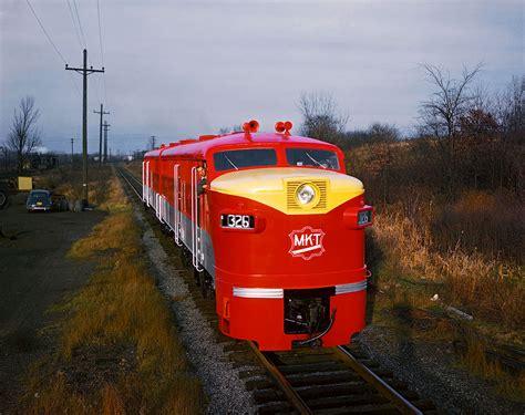 Image result for Train California 37