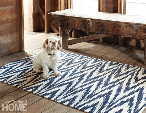 Selke Rugs by And Soul Selke S Design Companies New