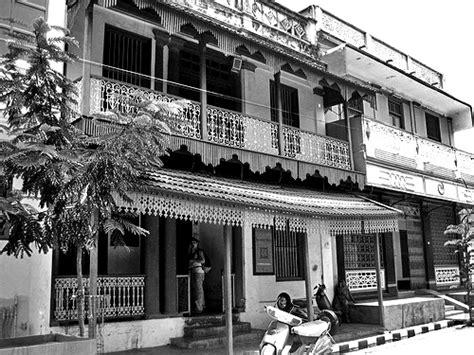 Pondichery Comptoir Français by Pondich 233 Ry Comptoir De La M 233 Moire