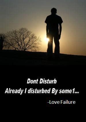 love failure   desibucket.com