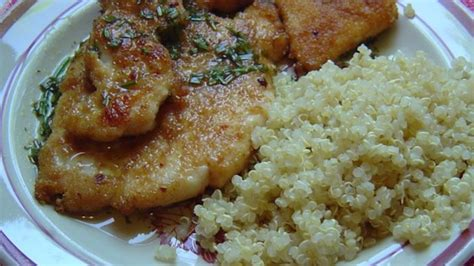 thin chicken breasts recipes food next recipes