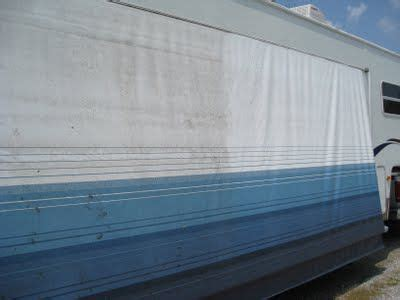 best way to clean rv awning best 25 cer awnings ideas on pinterest trailer