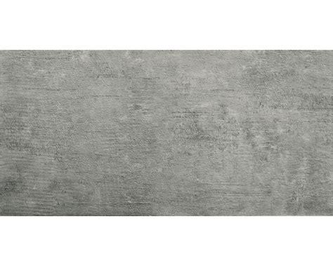 fliese grigio feinsteinzeug bodenfliese arcadia grigio 30x60 cm bei
