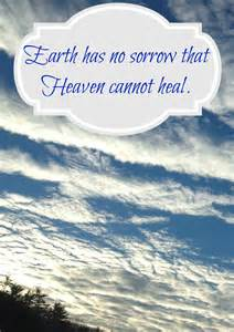 comfort of comfort and sympathy quotes just 2