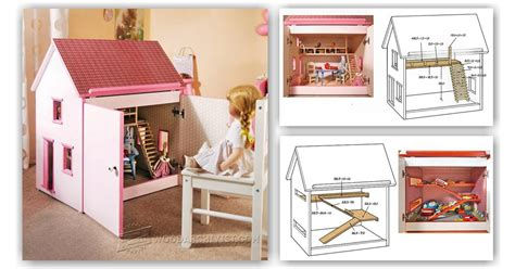 wooden doll house canada wooden doll house plans 28 images best 25 doll house plans ideas on dollhouse
