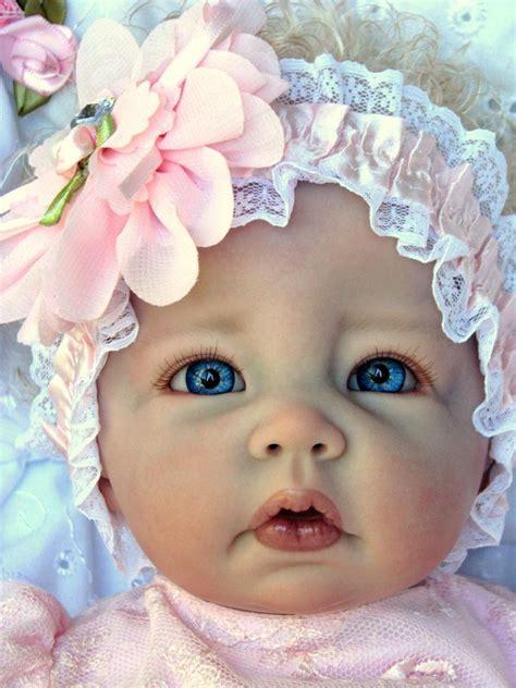 reborn doll reborn baby doll gorgeous quot skyla quot reborn baby dolls
