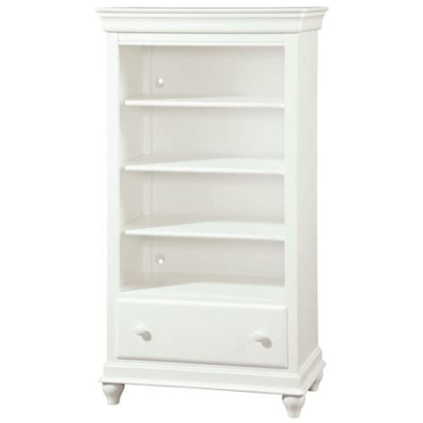white bookcase with drawers awesome living room top of white bookcase with drawers