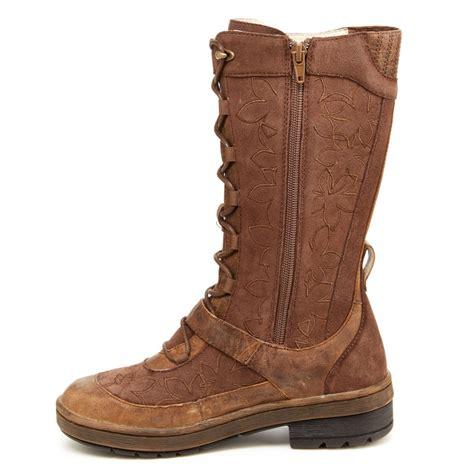 jambu boots jambu hawthorn s boot ebay