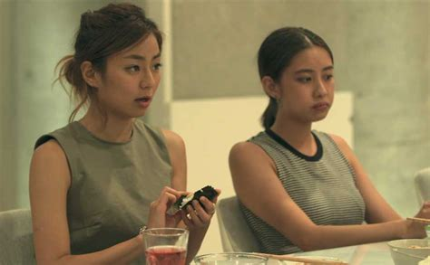 terrace house japanese show terrace house netflix s new japanese reality show cinema escapist