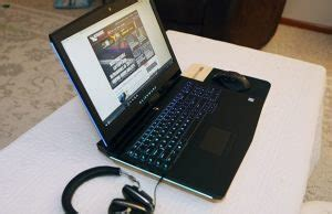best 30 gaming ultrabooks and portable laptops in 2017