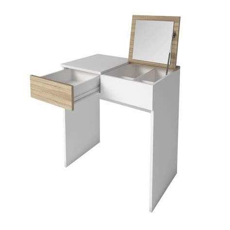 Coiffeuse Pas Cher Ikea by Coiffeuse Pas Cher Ikea Malm Srie Chambre With Coiffeuse