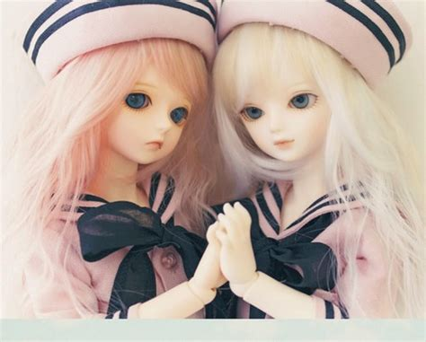 up doll images 64 dolls wallpapers beautiful dolls hd images