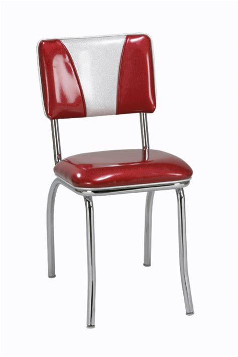 50 s diner and chairs regal seating model 513v commercial 50 s diner style retro