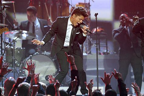bruno mars superbowl performance mp3 download what s a beat without b a s s february 2011