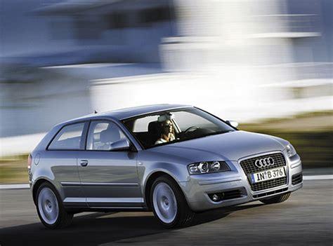 Audi A3 2003 Technische Daten by Audi A3 8p Abmessungen Technische Daten L 228 Nge