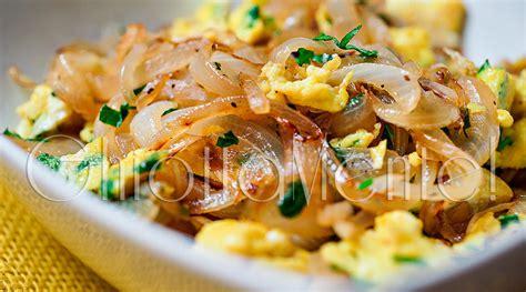cucina asiatica ricette cucina asiatica ghiottamente