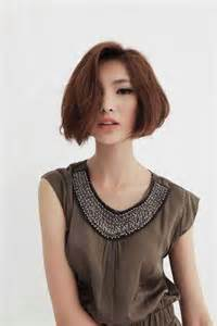 all one length womens hairstyles 20 asian bob hairstyles bob hairstyles 2017 short