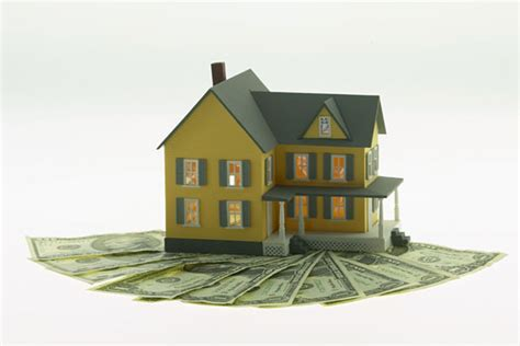 military house loans housing finance options and information