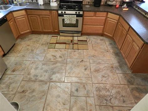 concrete kitchen floor kitchen concrete sted concrete floor