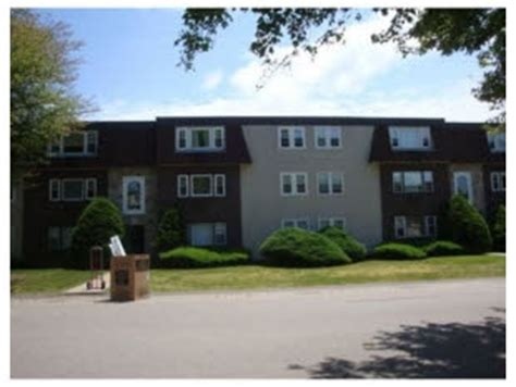 kingswood park rentals bridgewater ma apartments
