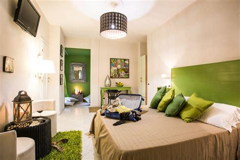 Appartamenti Vacanze Gabicce Mare by Residence Gabicce Mare Appartamenti Vacanza A Gabicce Mare