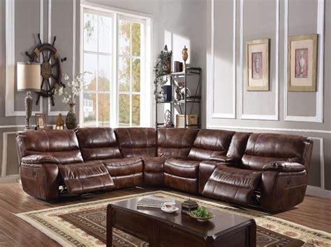 Famsa Furniture Sofas by Famsa Furniture