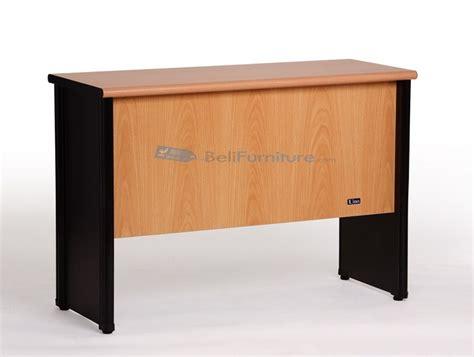 Meja Laci lemari arsip lemari kantor office furniture murah bergaransi home design idea