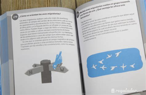 libro 365 preguntas y respuestas regalador com 365 preguntas y respuestas para entender el mundo
