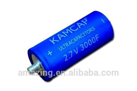 graphite capacitor ultracapacitor capacitor 2 7v 3 7v 12v 3000f 1000f graphene capacitor buy