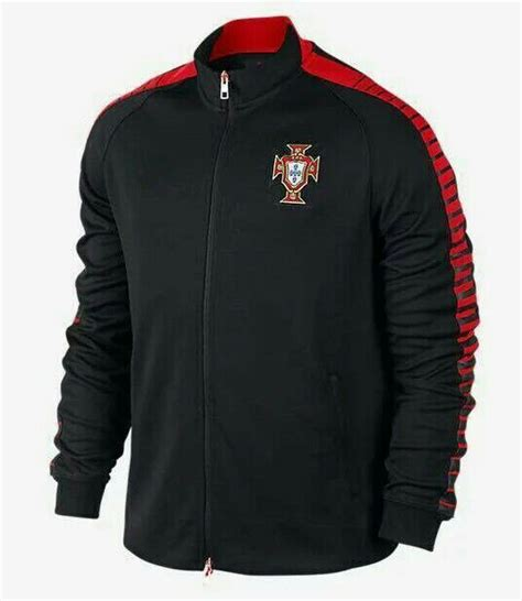 pusat jersey jacket portugal n98 white 2014 compare prices on portugal soccer jacket online shopping