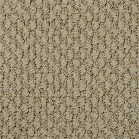 morocco color sand loop 12 ft carpet 1080 sq ft roll h8040 3499 1200 the home depot