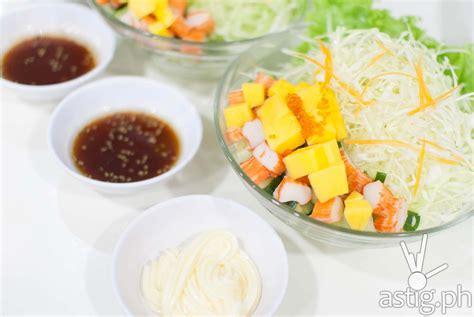 haus restaurant let s chow rice noodle haus review astig ph